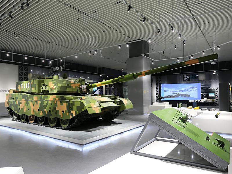 军事资讯_中国人民革命军事博物馆